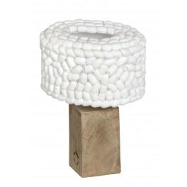 Sérac (V) Lamp