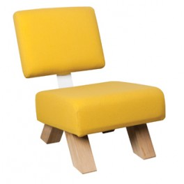 Pégase Chair