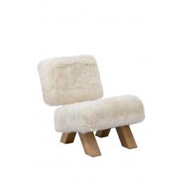 Pégase Chair