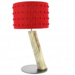 Gypaète Grelots Lamp