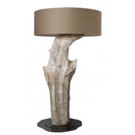 L'Arbre Floor lamp