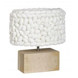 Sérac Lamp