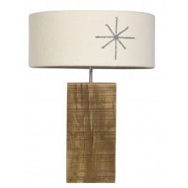 Grand Chêne Lamp