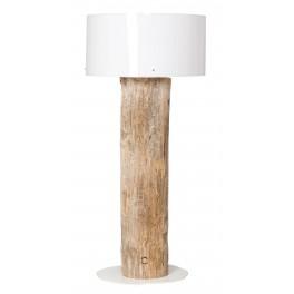 Petit Arbre Floor lamp, Plexi