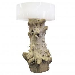 Phénix Floor lamp