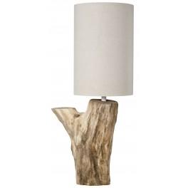 Grande victoire Floor lamp
