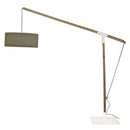 Sakura Floor Lamp