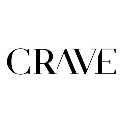craves magasine