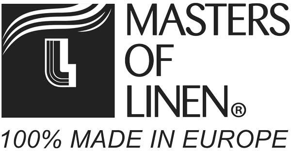 Master of Linen