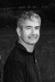 Michel PHILIBERT