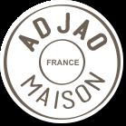 ADJAO Maison - Création et fabrication française de mobilier et luminaires