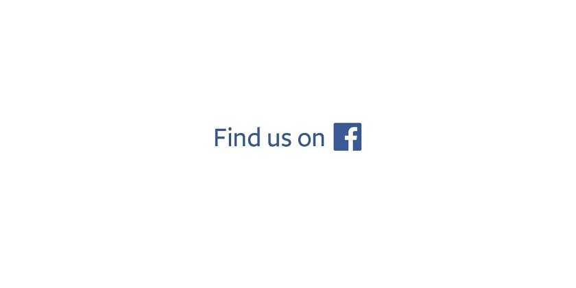 Discover our Facebook page !